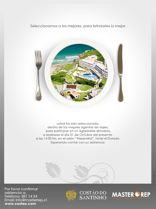 Invitación_Costao2